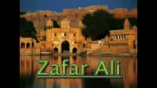 download lagu Aankh Roti Rahe Part-1 - Zafar Ali. gratis
