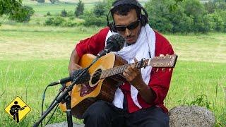 Imuhar | Live Outside