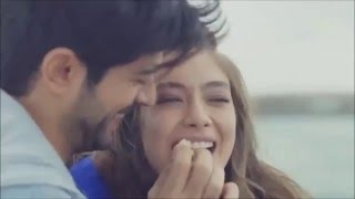 Kara sevda - Pure love