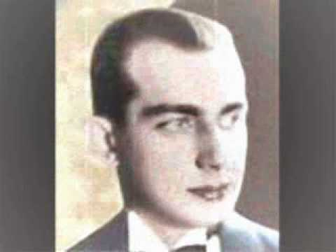 Irving Berlin - Whisper It