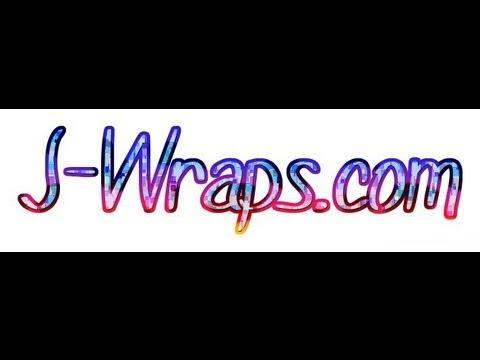 Review for JWraps.com