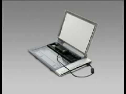 Canon LiDE F Scanner Driver Download Drivers Canon