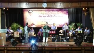 download lagu Dr. Subramanian Sun Ja Dil Ki Daastaan gratis