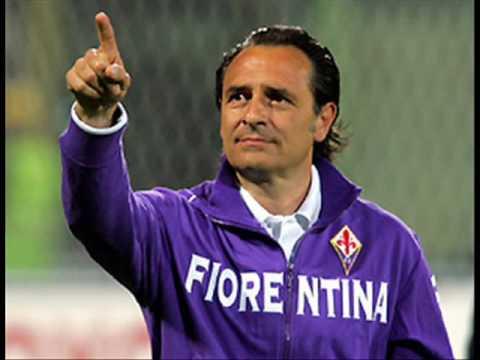 Cesare Prandelli futur selectionneur de notre EN?