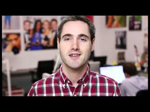 The Broadway.com Show 9/11/13 - Theater News on