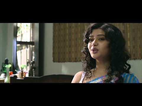 Presenting  Britto  Movie Trailer Starring Ena Saha, Vikram Chatterjee And Joy Sengupta video