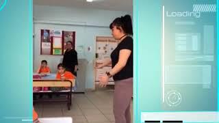 Üsküdar Üniversitesinden Harezmi Eğitim Modeline destek