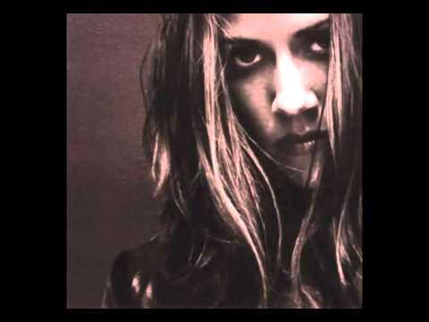 Sheryl Crow - Maybe Angels