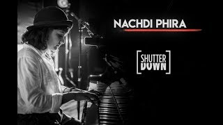 34 Nachdi Phira 34 Shutterdown Version Feat Jasleen Royal Bridal Entry Song