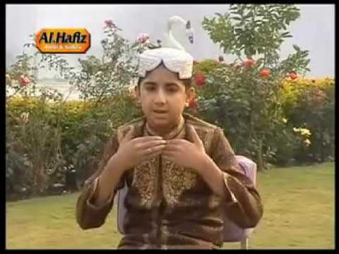 Pashto New Naat Malangi Malangi video