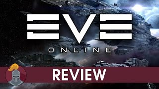EVE Online Review