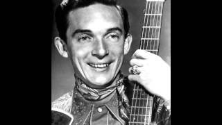 Watch Ray Price Take These Chains From My Heart video