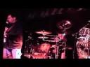 Jon Hall jamming some blues