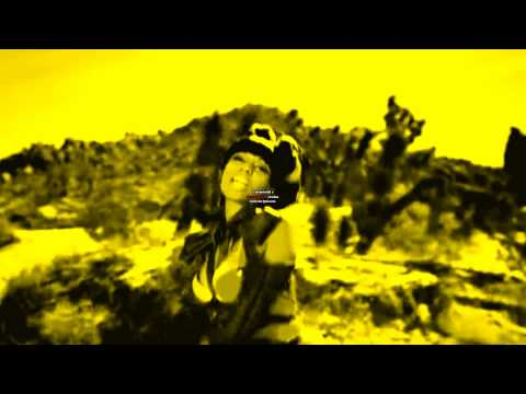 Gucci Mane feat. Fabolous, Trey Songz & Nicki Minaj - Lemonade remix (OFFICIAL VIDEO)