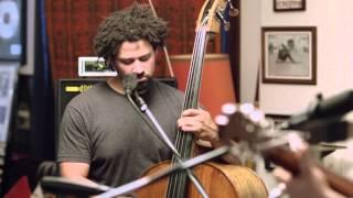 Download Lagu John Butler Trio