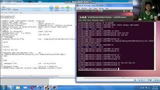 Basic Linux Ubuntu