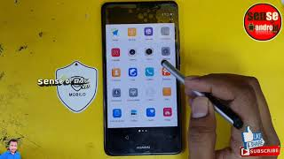 "New Method 2019 ""app not installed"" All Huawei 2018 Remove Google Account Unlock FRP 100% working"