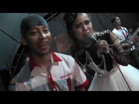 download lagu Pantun Cinta  Avis Music gratis