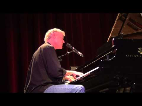 Bruce Hornsby - Preacher In The Ring (Part Two)