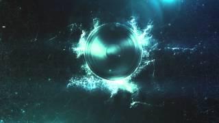 Ed Sheeran - I See Fire (Kygo Remix) (Bass Boost)