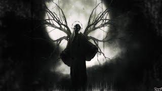 Colossal Trailer Music - The Suffering | Intense Hybrid Horror Sound Design