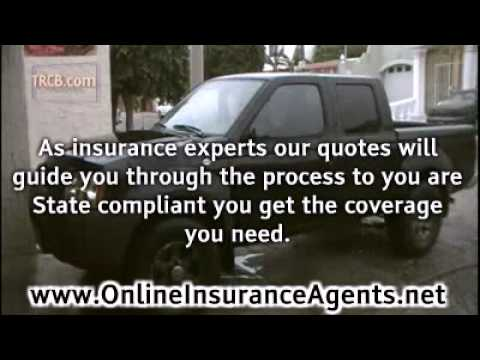 Low Cost Auto Insurance Florida