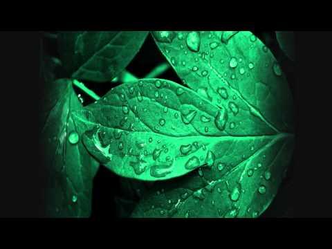 basement jaxx raindrops remix by doorly dubstep