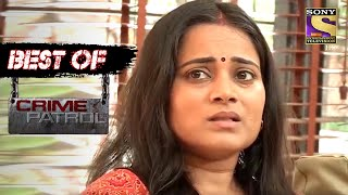 Best Of Crime Patrol - The Teenage Story - Full Episode