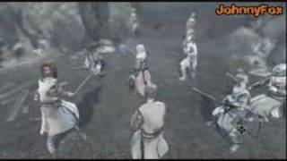 Assassin's Creed #45 - Block 6 - Robert de Sable