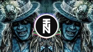 download lagu MONSTER MASH Trap Remix HALLOWEEN gratis