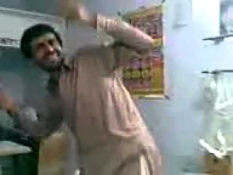 YouTube   dhudial chakwal dance