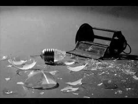The Music Played - Matt Monro