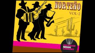 Norteño  - Mexican Music Library | Latin production Music