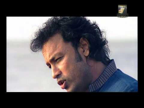 Najam Hamd Asman Per Khuda Rehta 720x576 video