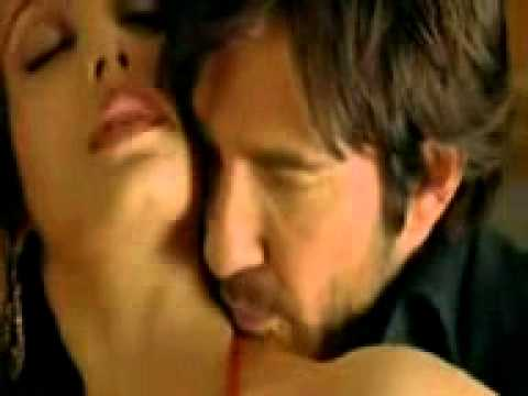Aishwarya Rai Sex Scandal video