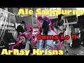 Dua Jari Band Cuma Elo Surabaya mp3