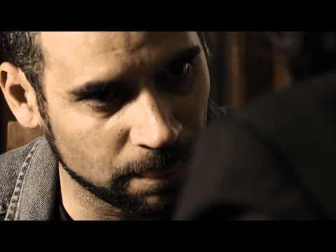 Justicia propia - Trailer - Cines Fenix