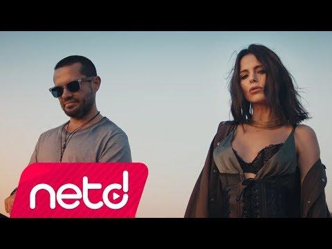 Ozan Doğulu feat. Simge - Ne Zamandır