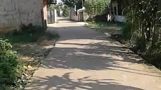 Official Falisha Residence : Pembukaan jalan, lebih lebar | Wa 081573644402 | Perumahan Syariah