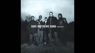 Watch Dave Matthews Band The Space Between video