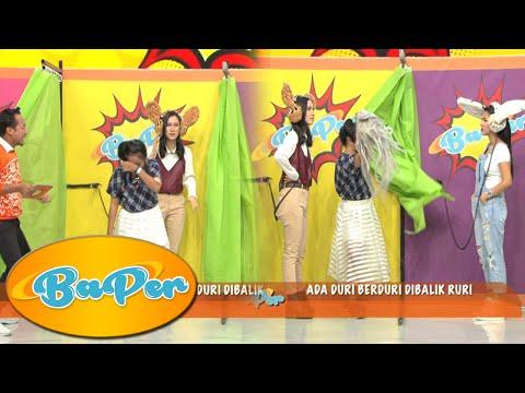 download lagu TeKat 'Mumuk Malu Salah Target' Baper 11 gratis