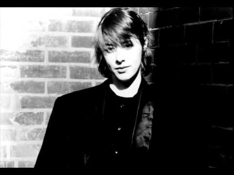 Suzanne Vega - The Boulevardiers