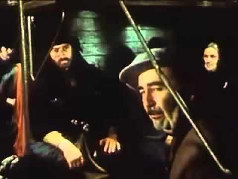 დათა თუთაშხია,VI სერია-DATA TUTASHXIA,sruli filmi,VI seria