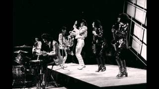 gary glitter - rock n roll part 6
