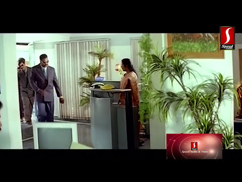 Malayalam Full Movies | Fort Kochi | Full Length Malayalam [HD]