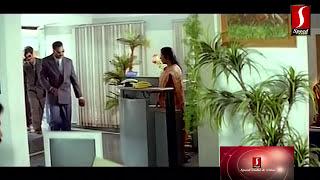 Kochi - Malayalam Full Movies   Fort Kochi   Full Length Malayalam [HD]