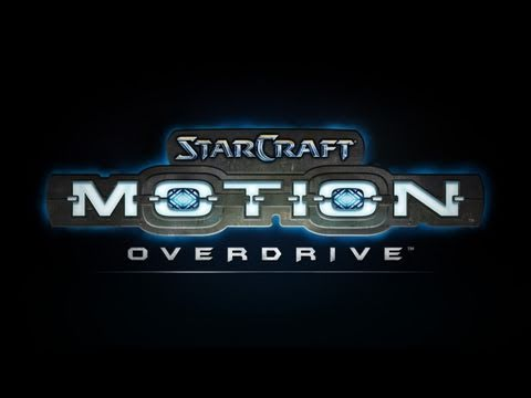 April Fools 2011: StarCraft Returns to Consoles Poisson d'avril !