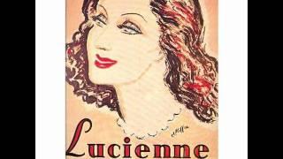 Watch Lucienne Delyle Tant Que Nous Nous Aimerons video