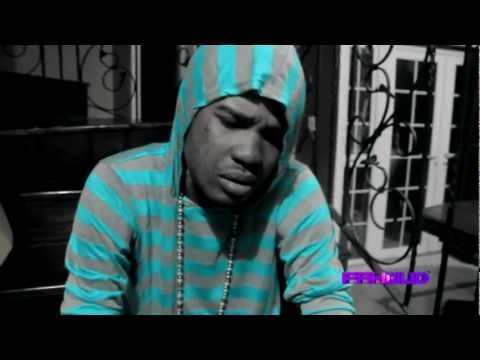 Goat Head (Official HD Video) - Tommy Lee Sparta
