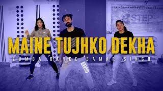 download lagu Maine Tujhko Dekha  Samar Singh  Golmaal Again gratis